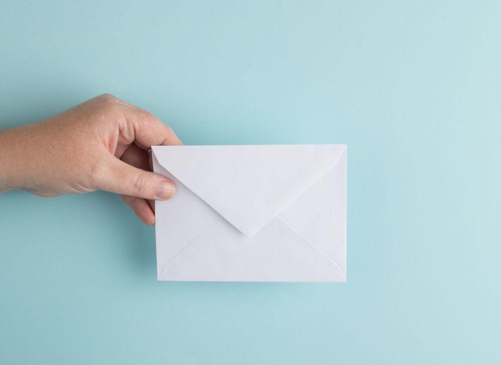 Demande de carte grise par courrier : comment s'y prendre ?