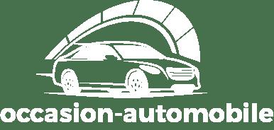 Occasion Automobile