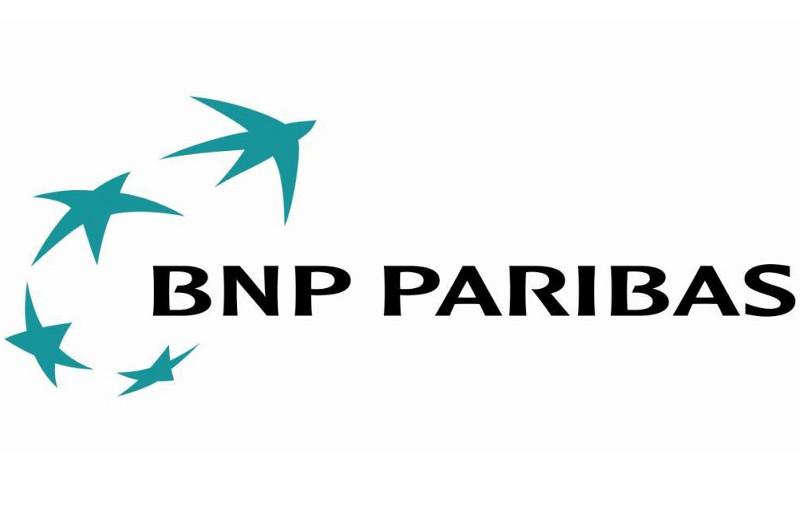 BNP Paribas assurance auto déclaration sinistre
