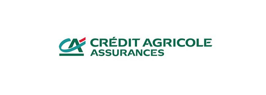 Simulation assurance auto crédit agricole
