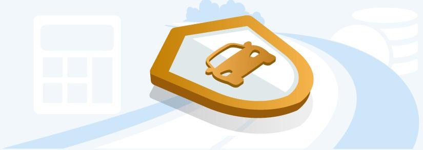 Simulation assurance auto