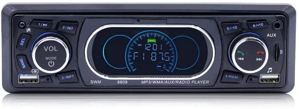 autoradio Favoto FT0006_EU