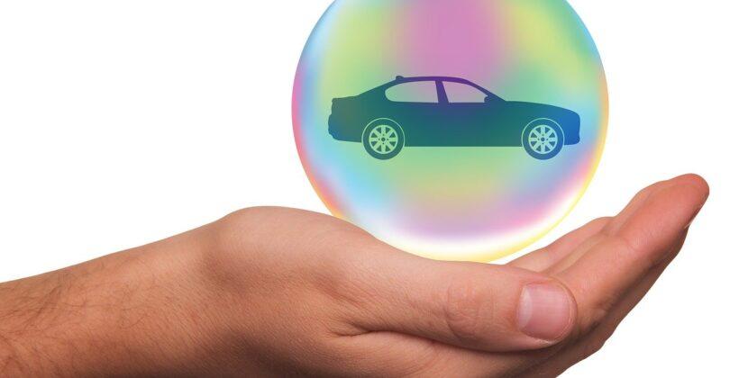 Assurance auto jeunes conducteurs selon le modèle : nos infos