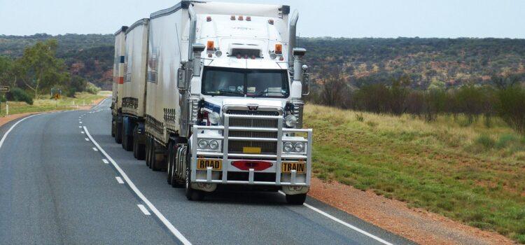 Où acheter de l'équipement pour son camion ?